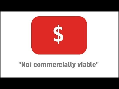 The Biggest YouTube Purge yet