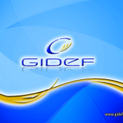 GIDEF