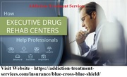 Seeking the greatest drug rehab center for your personal family member