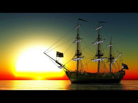 Vangelis - Conquest of Paradise  (Legendado)