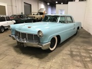 12 COLLECTOR CAR AUCTION - MUST SEE