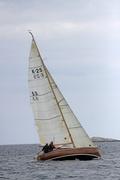 Castanj K25 nr 53