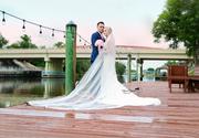 Wedding Palm Coast