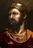 Iglesia románica , posible origen templario?