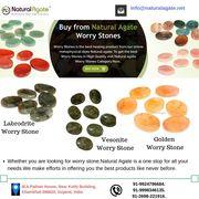 Buy Worrystones online