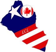 Lets Celebrate Liberia