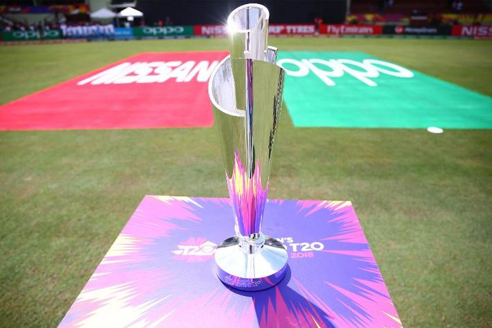 Games World Cup 2020.Icc T20 Men S World Cup 2020 Schedule Squads Teams