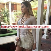 kolkata escorts | Call girls in Kolkata