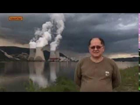 Nucléaire : Rien à signaler / Documentaire