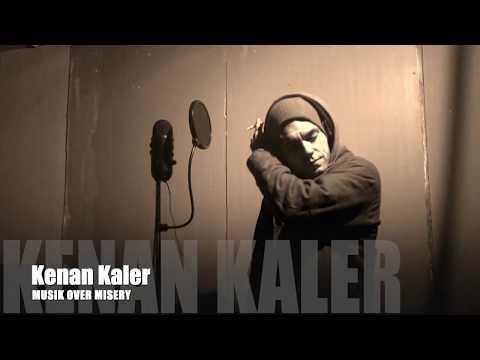 You don't know- Kenan Kaler