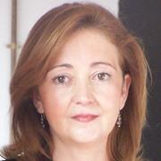 Rocío Biedma