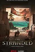 The Stranded (2019-)