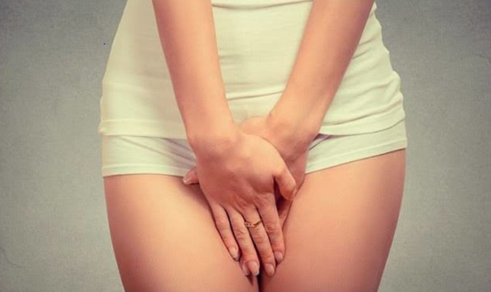 Image result for Gynaecologist urges women not to remove their pubic hair.