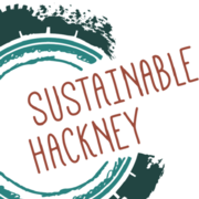 Sustainable Hackney AGM - Build back better!