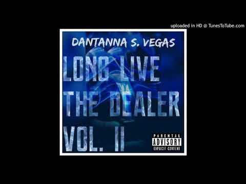 Dantanna S. Vegas- Won't Remember You