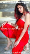 Hyderabad Escorts Services By NatashaRoy