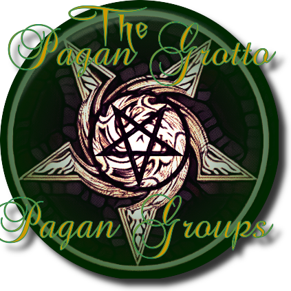Pagan Grotto Tenets and Virtues
