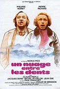 Un nuage entre les dents (1974)