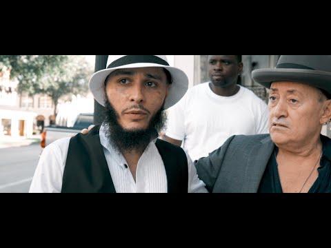 "Eto - Eto Brigante: The Film (Starring Angel ""ChiChi"" Salazar) (Dir. Kwervo Films) (Official Video)"
