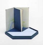 Journée d'étude : « Exposer le Livre » dans le cadre de l'exposition Le Livre. Variations et déclinaisons IV