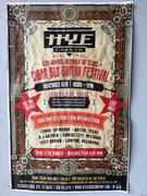 Fest poster