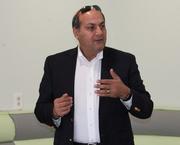 Saafir Rabb For U.S. Congress 2020