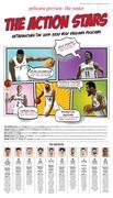 PELS HEROES-page-001