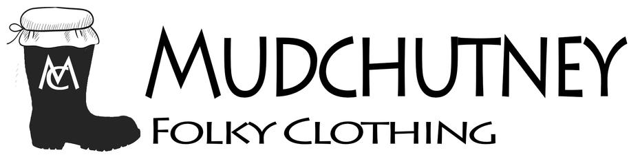 logo long jpg