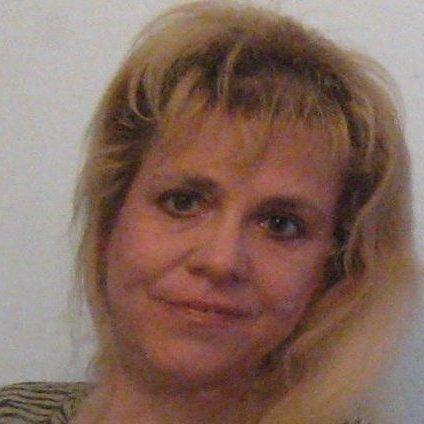 Wendy Pincus