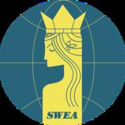SWEA Toronto