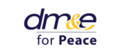 Thursday Talks Webinar – Adding Up to Peace
