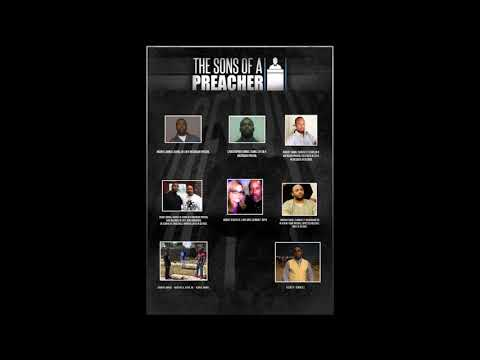 THE SONS OF A PREACHER DOCUMENTARY