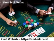 Best quotes about poker online