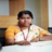 Dr. Radha chandar