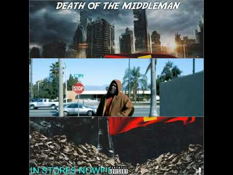 Mike The Middleman Check • It's Like 1976