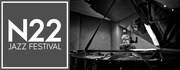 N22 Jazz Festival presents: Jazz Jam with Noah Stoneman