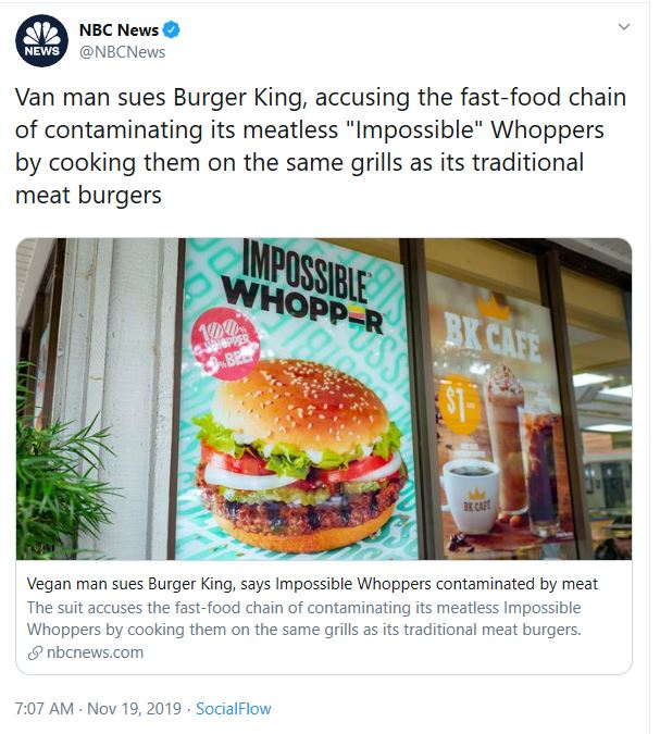burger-king-vegan-lawsuit
