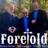 Foretold (Bill Copeland