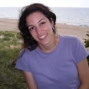Julie Englander
