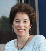Judith Vecchione