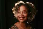 Carol Bash