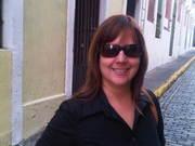 Yelena M. Rivera Vale