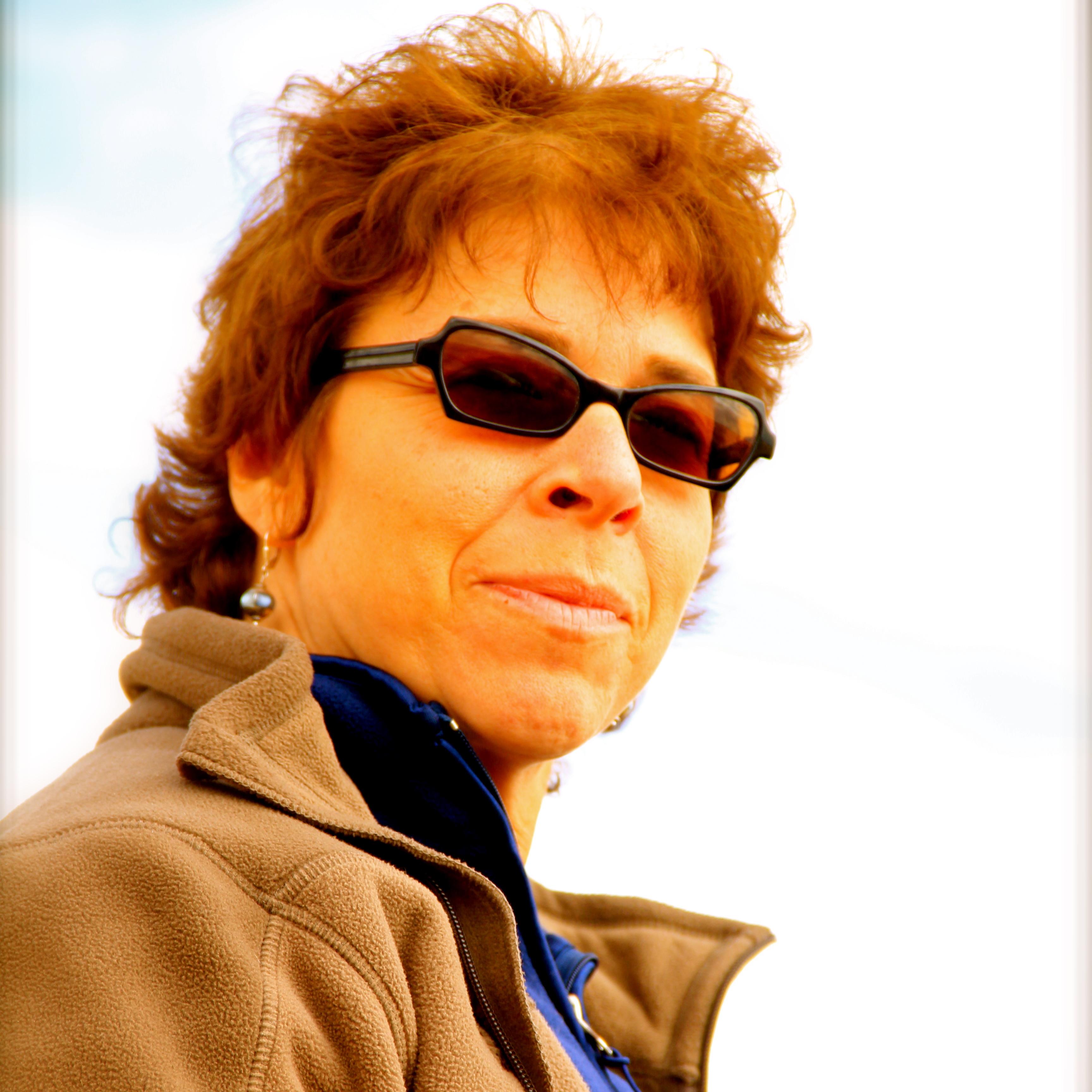 Lisa D. Olken