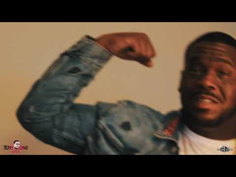 BFL Yung Marv - Kill Switch Music Video
