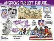 garrison-far-left