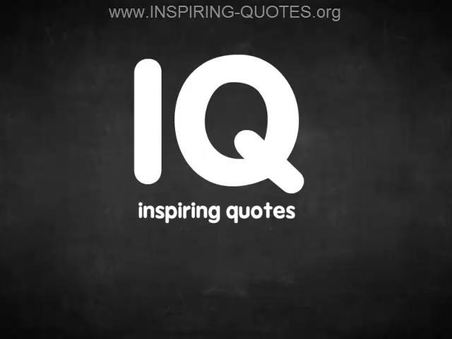 Happy Nikola Tesla Day :-) Inspiring quote on instinctive thinking