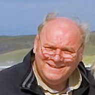 John McLeish