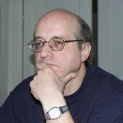 Mathias Vieth