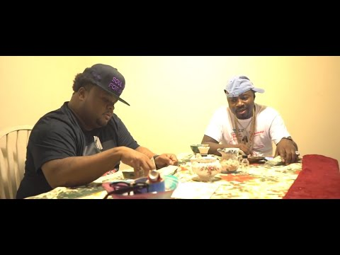 Bandz Danero x Fred The Godson - Make Em Trap (2019 Official Music Video)