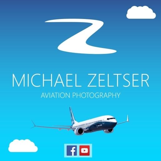 Michael Zeltser